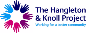 The Hangleton and Knoll Project - working for a better community